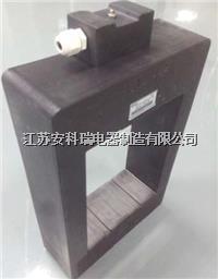 AKH-0.66H系列电流互感器 用于变压器低压测量 安科瑞 AKH-0.66H系列电流互感器