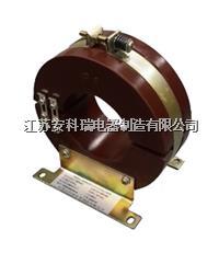 AKH-L零序电流互感器 环氧树脂浇注 量大优惠 AKH-L零序电流互感器