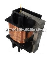 JDG4-0.5电压互感器 JDG4-0.5电压互感器