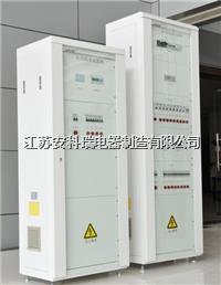 IT配电系统绝缘监测装置及医疗场所供电解决方案 IT配电系统绝缘监测装置及医疗场所供电解决方案