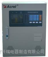 消防设备电源监控探测器 报价 AFPM系列