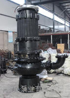 NSQ潜水抽沙泵厂家,专业抽沙泵厂家 齐全