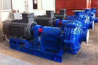 脱硫泵专业生产厂家,脱硫泵生产厂