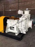 ZJ渣浆泵,ZJ渣浆泵型号