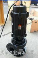 4寸、6寸、8寸、10寸立式抽沙泵厂家及价格 齐全