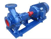 压滤机入料泵,压淲机给料泵