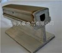 耐高温钢包铝滑线