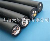 YZ,YZW,YC,YCW,YHD橡套电缆
