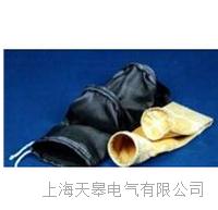 天皋电气中碱膨体玻纤滤袋 天皋电气中碱膨体玻纤滤袋
