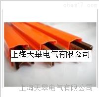 上海天皋电气单极铜滑线