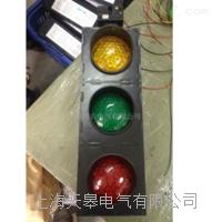 天皋滑触线指示灯的特点 天皋滑触线指示灯的特点
