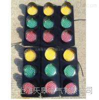 起重机滑触线指示灯大量销售 起重机滑触线指示灯大量销售
