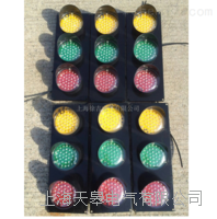 滑触线指示灯的特点大量销售 滑触线指示灯的特点大量销售