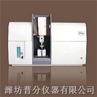金礦石分析儀 PF-300