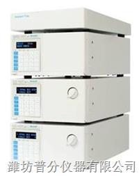 氨基酸检测仪 Lc-10Tvp