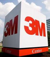 美国3M微生物产品目录 美国3M微生物产品目录