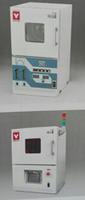 等离子灰化机 PR500/510DP