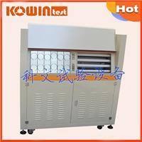美國亞太拉斯燈管紫外線耐氣候測試機 KW-UV2