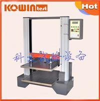 纸箱抗压强度试验机 KW-KY-500