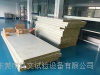 上海松花江(科文品牌)步入式恒温恒湿试验室厂家 KW-RM-8000