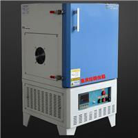 氧化铝微_微电子所新型三氧化二铝表面钝化研究获进展