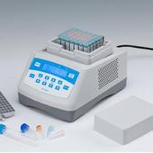 恒温振荡摇匀仪ZTS-100