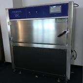 重庆紫外光老化试验机QUV加速耐候试验箱