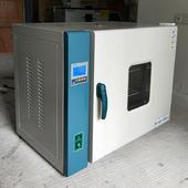 卧式鼓风电热恒温干燥箱101-2AB
