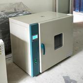 汽车大灯改装用101-3BS电热恒温干燥箱