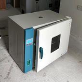 101-1AB实验室小型电热恒温烘箱干燥箱