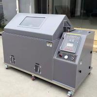 酸性盐雾试验机