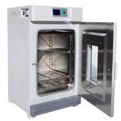 电热鼓风干燥箱/恒温鼓风干燥箱/工业热风循环烘箱/大型工业烤箱