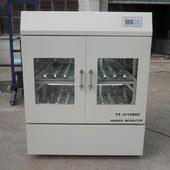 TS-1102双层大容量恒温摇床