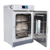 实验室高温烤箱