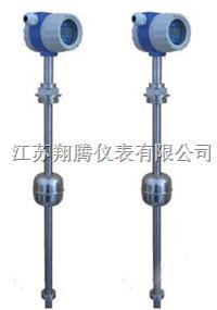 带显示浮球液位计 XT-UQK