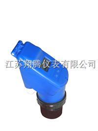防腐型超声波液位计 XT-CYW