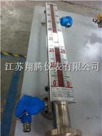 电远传磁翻板液位计 XT-UHZ