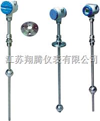 浮球液位变送器 XT-UQD-91