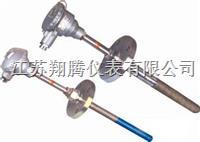 耐磨热电阻 WZP-630N