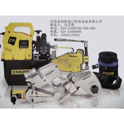 供應P2282-P2282-P2282手動泵 P2282液壓泵 P2282高壓泵