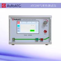 气密测试仪 ATC200