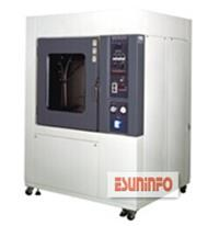 砂塵試驗箱 ES-SC-500L