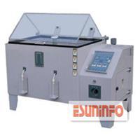 可程式盐雾腐蚀试验箱 ES-ST-90