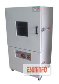 真空干燥低压试验箱 ESGZ-50L