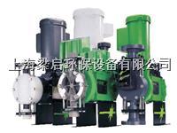 25HJ液压平衡隔膜计量泵 25HJ系列