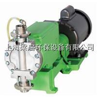 680液压平衡隔膜计量泵、加药泵 680系列