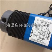 LE系列电磁隔膜计量泵、加药泵 LE系列