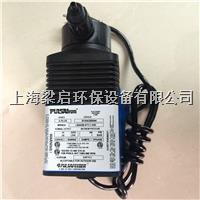 LB系列电磁隔膜计量泵、加药泵 LB系列