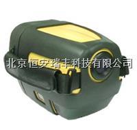 消防侦检器材维护-消防红外热成像仪 HRYXJ-A