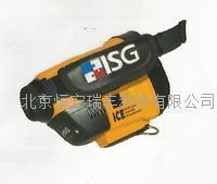 消防侦检器材维护-消防红外热成像仪 P119